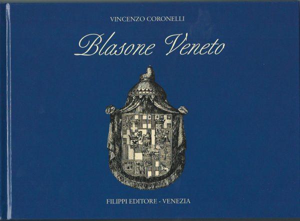 Blasone Veneto
