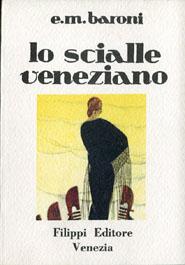 Lo Scialle Veneziano