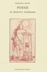 Poesie in Dialetto Veneziano
