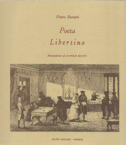 Poeta Libertino