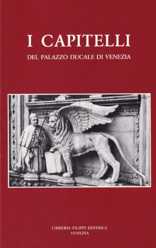 I Capitelli del Palazzo Ducale