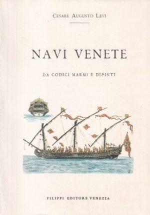 Navi Venete