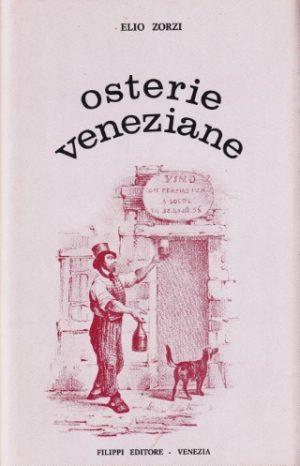 Osterie Veneziane