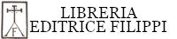 Libreria Editrice Filippi